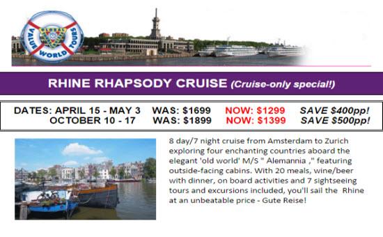 7 Seas Vacations Planner Of Cruises For Caribbean Alaska Hawaii Europe